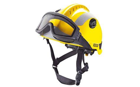 Gallet Helm Aufkleber by Msa Auer F2 Helm Msa Gallet F2x Trem Helm Msa Auer F2x