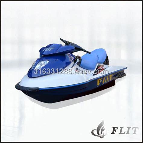 2 3 seaters suzuki jet ski price flt m0108d purchasing