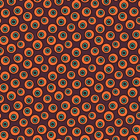 abstract pattern fabric pattern design abstract seamless pattern 14554737002px
