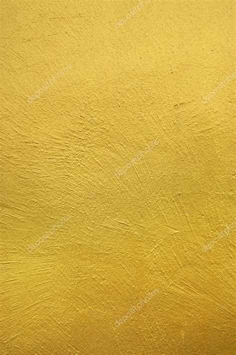 gold paint background stock photo 169 buecax 117074398
