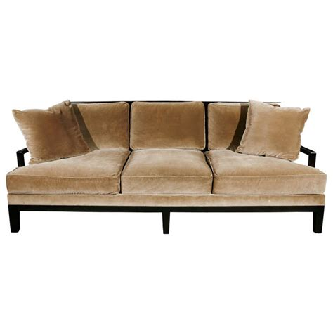 christian liaigre sofa x mg 5025 jpg