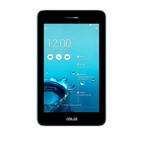 Tablet Asus Padfone Mini asus fonepad zenfone and padfone announced phonerpt