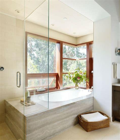 bad fenster badezimmer gestalten wie gestaltet richtig das bad