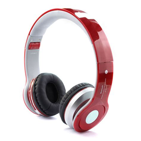 Sale Headset Earphone Sporty 2015 new real headphone sale bluetooth headset earphones earphone at bt802 sports 2 0