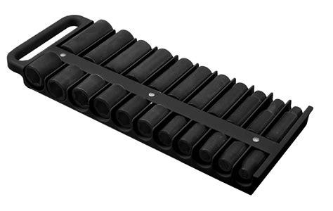 socket holder ebay lisle magnetic socket holder 40990 ebay