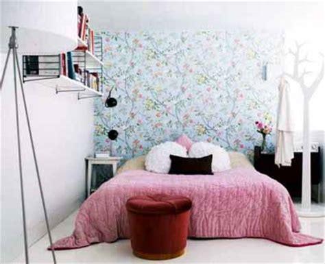 blue bedroom wallpaper ideas homelegance stanfordson queen 5 piece bedroom package