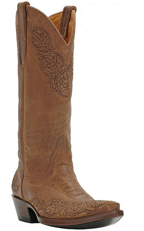 cavenders boots for pin by cavender s on gringo boots