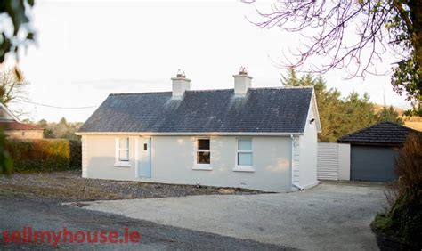 cottage for sale by owner 2 bed cottage at kiltymooden cottage for sale in