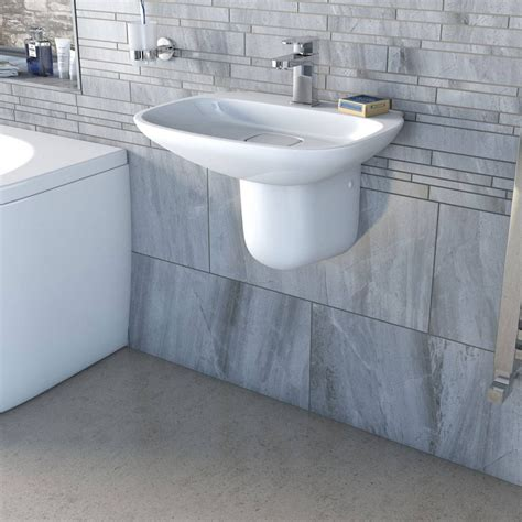 sink pipe cover basins buying guide victoriaplum com