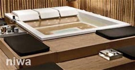 vasche da bagno albatros valigetta trucco albatros vasche idromassaggio prezzi