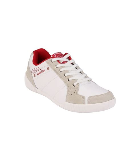 ronaldo shoes for 30 on ronaldo synthetic leather casual shoes for