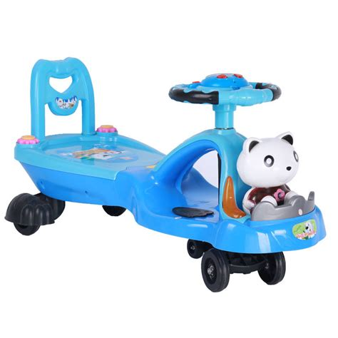 baby car swing china high quality safety baby swing car kids ride on car