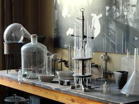 Lab Chemist by What Is The Scientific Method Definition Steps And Pitfalls