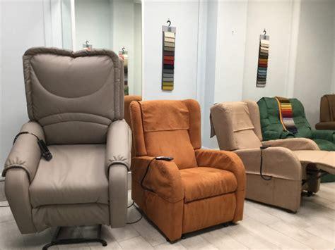 divani e divani via tuscolana fisiomatic relax system tuscolana vendita poltrone