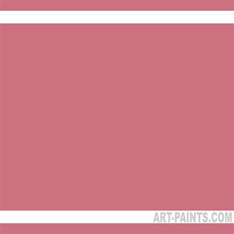 light pink 54 color pro paints sz pro light pink paint light pink color snazaroo