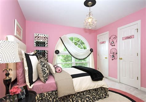 Pink Paint For Bedroom by Bedroom Marvelous Pink Wall Paint Room Picture Idea