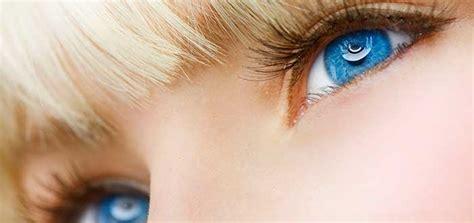 imagenes de unos ojos azules ojos azules algunas cosas que quiz 225 s no sab 237 as sobre ellos