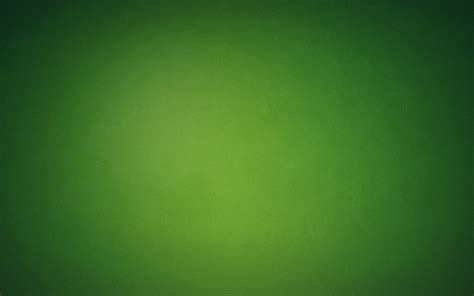 light green texture wallpaper fcf myptsolutions therapy staffing