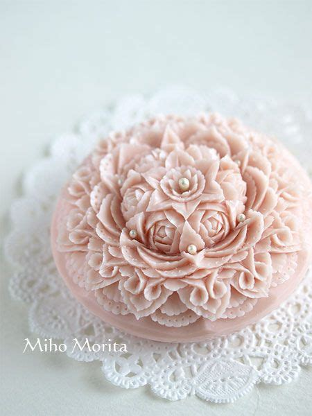 Sabun Fruity Soap 540 best sabun soap images on soaps soap carving and handmade soaps
