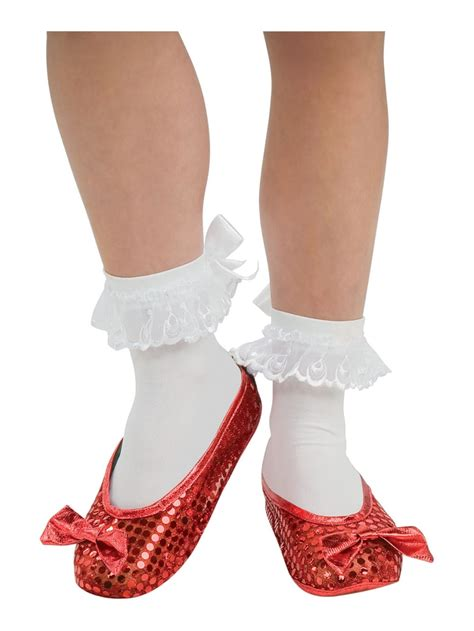 ruby slipper shoe covers ruby slipper shoe covers 28 images ruby slippers shoe