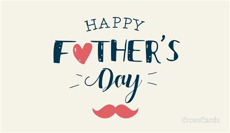 Fathers Day Gift Card - happy father s day ecard free holidays cards online