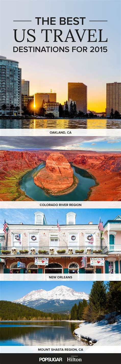 places you have to visit in the us lonely picmia