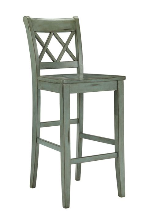 Mestler Counter Height Bar Stool by Liberty Lagana Furniture In Meriden Connecticut Bar Stools