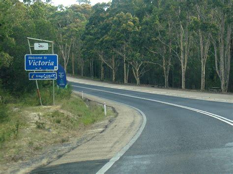 citylink nsw road photos information victoria princes highway west