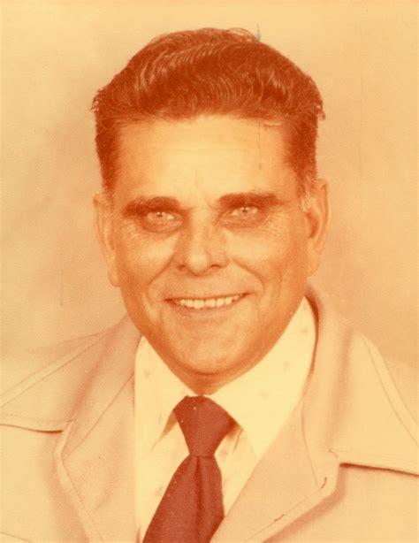 view obituary
