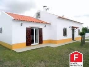 annonces immobili 232 res portugal achat et vente