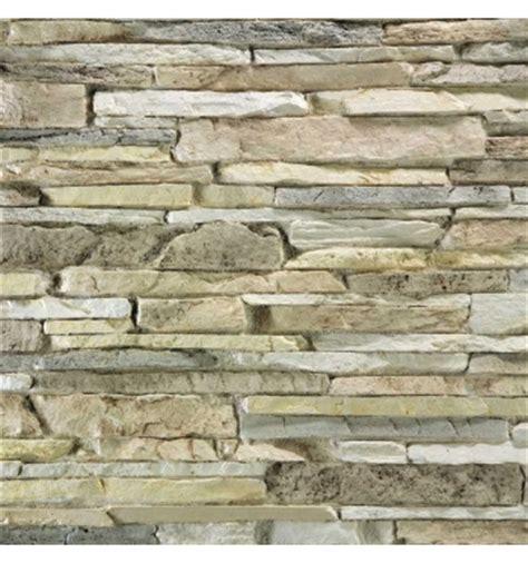 pietra ricostruita per interni prezzi geopietra scaglia prezzo confortevole soggiorno nella casa