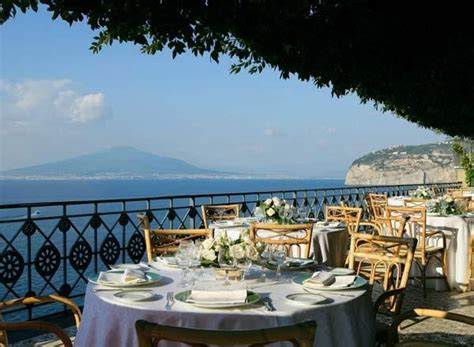 la terrazza sul lago bracciano 7 best villa clementina lake bracciano near rome in italy