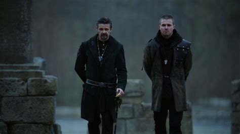 räs ra s al ghul and oliver vs daredevil punisher and