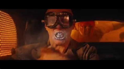 mad max fury road    day   lovely day youtube