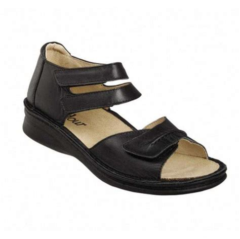 Chaussures Orthopédiques by Chaussures Orthop 233 Diques Chut Chaussures Femme Orthop 233 Diques