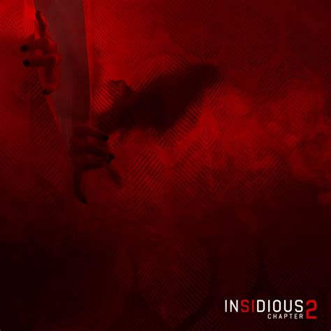 insidious film story insidious chapter 2 cast drops plot hints new images