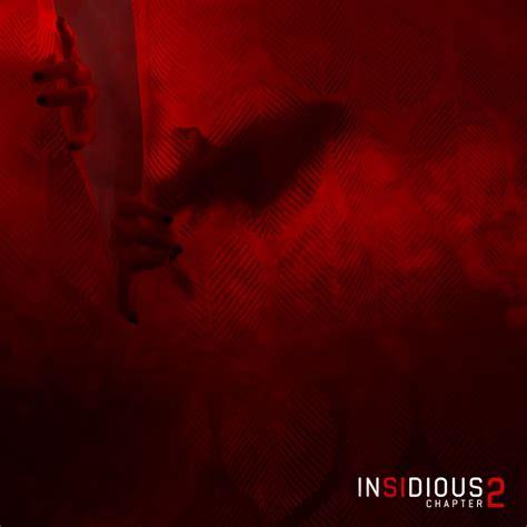 insidious movie novel insidious chapter 2 cast drops plot hints new images