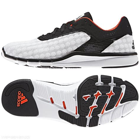 Sepatu Adidas Adipure 360 adidas adipure 360 2 chill s shoes boots trainers shoes shoes ebay