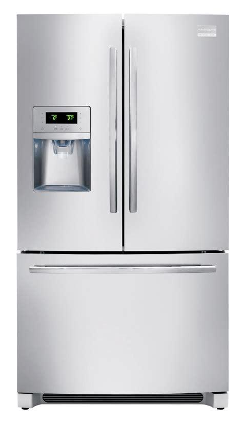 frigidaire cabinet depth refrigerator frigidaire fphf2399pf professional 22 6 cu ft counter