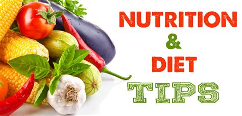 best nutritional diet top 7 nutritional facts you but don t follow