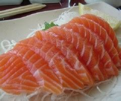 intossicazione alimentare cosa mangiare cosa provoca mangiare pesce crudo attualissimo it scienza
