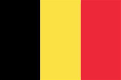 Search Belgium Belgium Flag Images Search