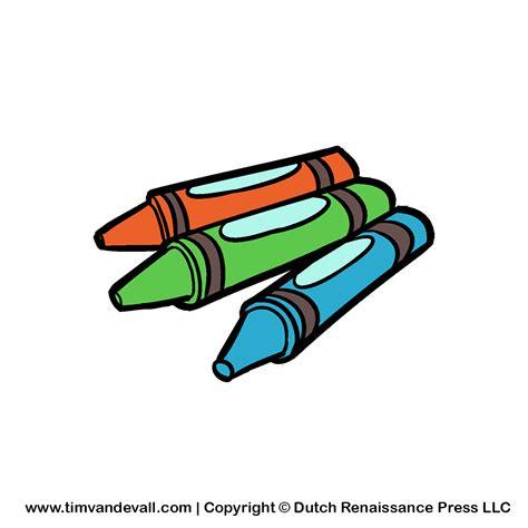crayons clipart box of crayons clipart clipart suggest