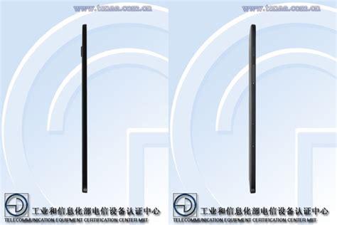 Samsung Galaxy Tab S2 Gsmarena samsung galaxy tab s2 8 0 passes through tenaa gsmarena news