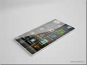 future technology gadgets 187 concept a multifunctional gadget future technology