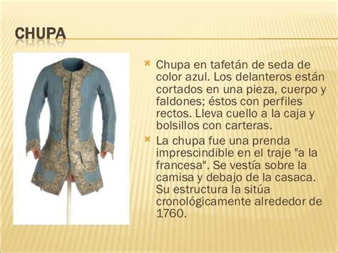 como es la vestimenta del sereno de 25 de mayo de 1810 como se vestian en la epoca de la colonia 1810 25 de