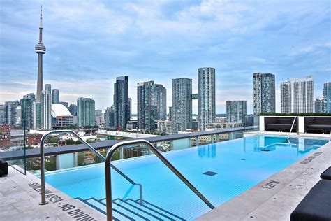 best spa toronto the top 10 boutique hotels in toronto
