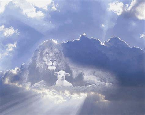 imagenes de jesus con un cordero el republicano liberal carlos padilla el leon de juda y