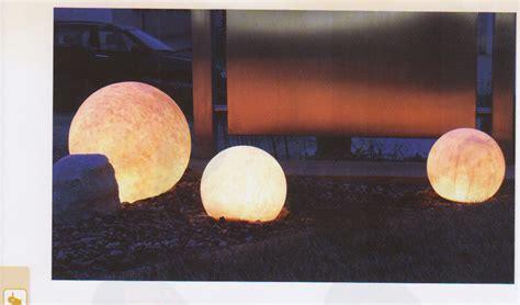 lichtobjekte garten garten lichtobjekte g 252 nstig aussenlichtobjekte kaufen