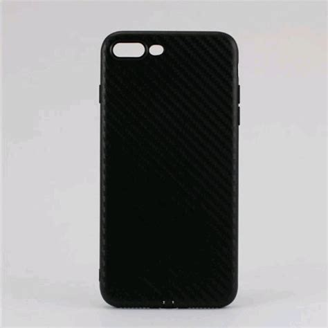 xbase matte silicone rubber for apple iphone 8 plus matte black expansys australia